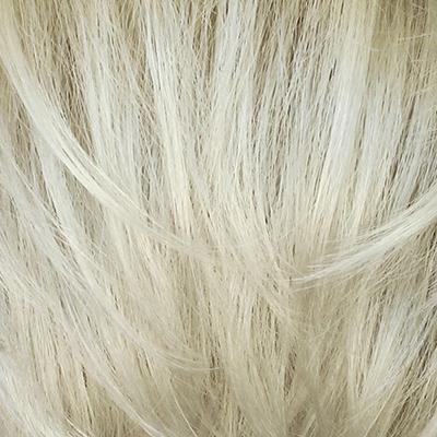Snowflake (white)